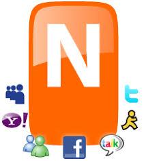 تحميل برنامج Nimbuzz 2014 للكمبيوتر