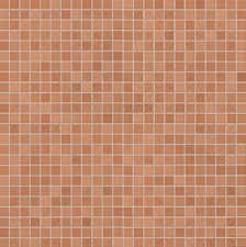 <b>Декор</b> fMtl Color Now Curcuma Micromosaico 30.5x30.5 <b>Fap</b> ...