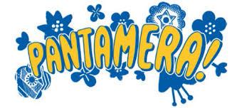 Bildergebnis für pantamera
