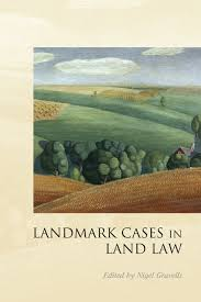 land law easements essays chermelwilliamscom the law relating to easements law land property essay