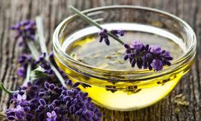 Điều trị nám da tận gốc với mật ong nguyên chất-3