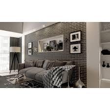 Golden <b>Tile</b> Brick <b>Style керамическая плитка</b> и керамогранит ...
