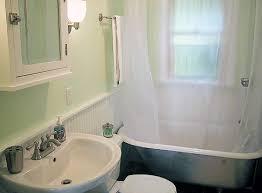 mesmerizing clawfoot tub design ideas designs