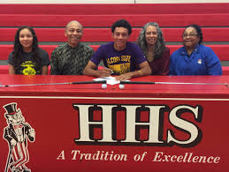 news usa today high school sports hendersonville s kelton mills has signed to play college golf for alcorn state