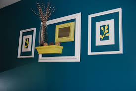 minimalist office wall color combinations best wall color for office
