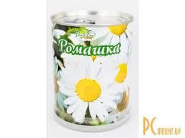 Умные <b>растения</b>: <b>BontiLand Ромашка</b> 77002