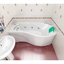 <b>Акриловая ванна Triton Мишель</b> 180 L — купить в Москве по цене ...