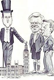 Image result for MPS IN PARLIAMENT ILLUSTRATION