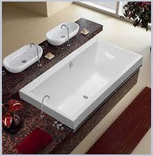 Купить <b>ванну Astra Form</b> Капри в цвете ral с доставкой или ...