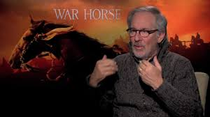 steven spielberg interview for war horse e t saving private steven spielberg interview for war horse e t saving private ryan