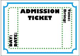 green raffle ticket clip art vector clip art clipartix admission ticket clipart