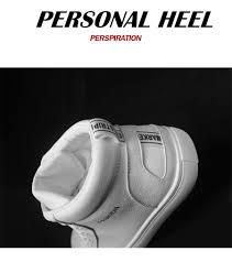 Unisex Sneakers <b>Women</b> Platform <b>Shoes</b> High Top <b>Flats Shoes</b> ...
