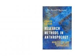 <b>New Approaches</b> in Social Research (Introducing Qualitative ...