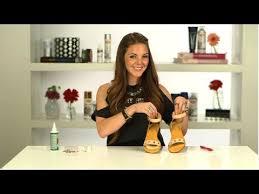 DIY <b>Fashion</b>, <b>Rhinestone Sandals</b>, Fab Flash - YouTube
