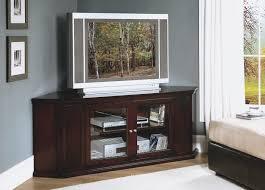 furniture designer corner sofa good  top stylish corner units living room furniture good home design fresh