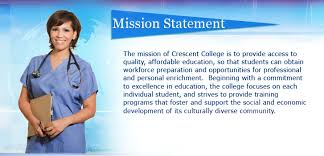 Mission Statement Examples  Samples   Mission Statement Builder  Personal     Template