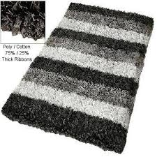 bathroom shag polyester rug bath lounge bath mats from vita futura products