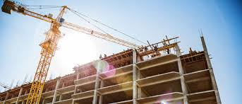 Julian <b>Crane</b> & <b>Equipment</b> Corporation: Construction <b>Crane</b> ...