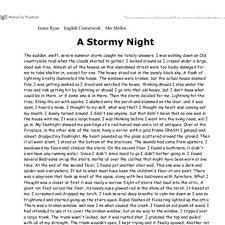 analysis read process analysis essay example process and analysis    example of process essay expository essay