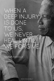 Image result for quotes on forgiveness mandela