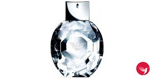 <b>Emporio Armani Diamonds</b> Giorgio <b>Armani</b> perfume - a fragrance for ...