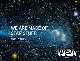 Best five fashionable quotes about nasa image Hindi | WishesTrumpet