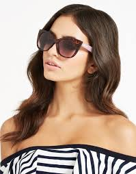 Image result for glamorous sunglasses