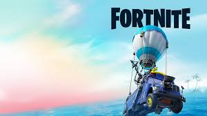 <b>Fortnite</b> Chapter 2, Season 3 start time: When does new season ...