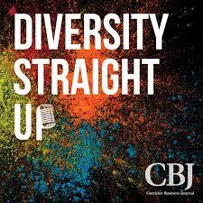 Diversity Straight Up