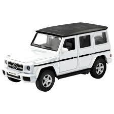 Купить Внедорожник <b>Autogrand Mercedes</b>-<b>Benz</b> G63 AMG 5 ...