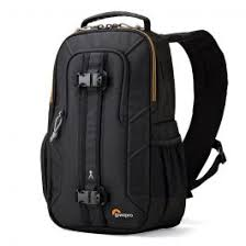<b>Slingshot Edge 150</b> AW | <b>Lowepro</b>
