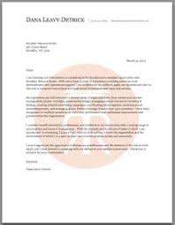 Administrative Assistant Cover Letter   Brooklyn Resume Studio Pinterest