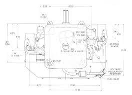 onan 18 hp wiring diagram onan automotive wiring diagrams description imageb83 onan hp wiring diagram