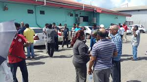 laid off centrin worker found hanging financial problems being a senior union member told cnc3 that the man was unable to another job and became depressed as he ran out of money