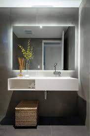 bathroom mirrors and lighting ideas photo album patiofurn home bathroom mirrors and lighting ideas photo album patiofurn home bathroom mirrors lighting ideas