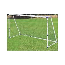<b>Ворота</b> игровыe <b>DFC 10</b> & 6ft Pro Sports GOAL300S (JC-300S ...