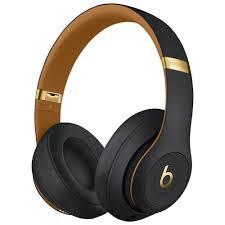<b>Beats</b> by Dr. Dre <b>Studio3</b> Skyline <b>Over</b>-<b>Ear</b> Noise Cancelling ...