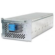 <b>Батарея APC</b> APCRBC105 <b>Battery replacement</b> kit - купить, цена ...