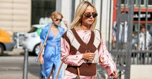 The 3 <b>Sweater</b> Trends We'll See Everywhere This <b>Fall</b> | Who What ...