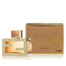 Buy <b>FENDI Fan di</b> Fendi Leather Essence Perfume for Women ...