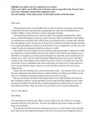 thanksgiving narrative essay thanksgiving essays thanksgiving is one of americas most treasured holidays and traditions