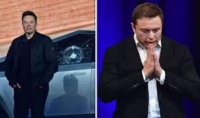 <b>Tesla</b>: Elon Musk's <b>shock</b> outburst over car design – 'It drives me ...