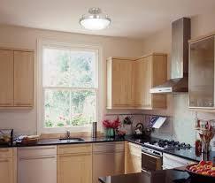 overhead lighting kitchen ceiling lighting ceiling lighting for kitchens