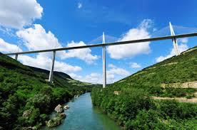 תוצאת תמונה עבור גשר
