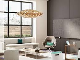 office renaissance bkm office furniture steelcase case studies