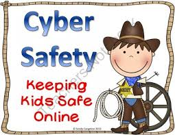 Image result for cyber safety images