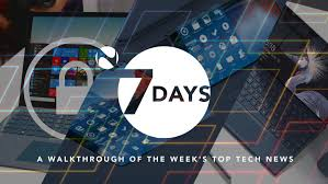 7 Days: A week of Windows security, dreams of a Surface Note, and ...
