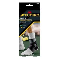 Ankle Braces & Ankle Support   <b>Foot</b> Braces
