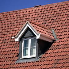 roof rpair