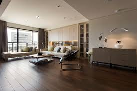 apartment interior design studio nyc for marvelous cheap decorating ideas and minimalist office design cheap office interior design ideas